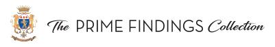 Prime Findings
